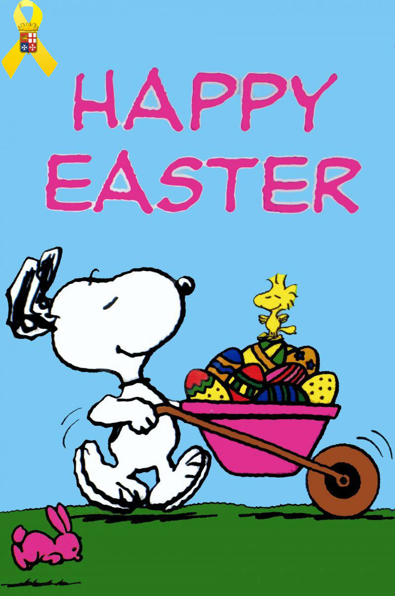 the-happy-easter-beagle-easter